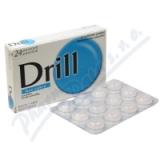 Drill Bez Cukru 3mg-0. 2mg pas. 24