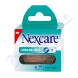 3M Nexcare Athletic Wrap obinadlo 5cmx2. 5m