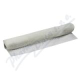 Krytí sterilní-mastný tyl 20cmx2m-1ks Steriwund