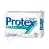 Protex antibakteriální mýdlo Ultra 90g