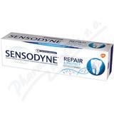 Sensodyne Repair&Protect ZP 75ml