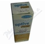 Optive Plus oční kapky 10ml