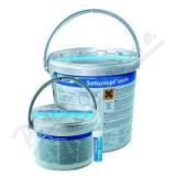 Sekusept Aktiv 1. 5kg - Dezinfekce nástrojů
