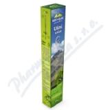 Mont Blanc Luxury Auris Ušní svíce Konopí 2ks