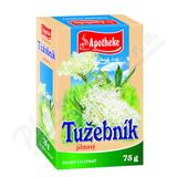 Apotheke Tužebník jilmový nať sypaný čaj 75g
