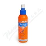 URGO Prevence mykóz 3 v 1 sprej 150ml
