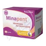 Walmark Minapent+šalvěj lékařská tob. 90