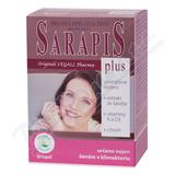 Sarapis plus cps. 60