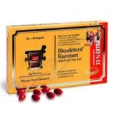 Bioaktivní Karoten Rodinné balení cps. 90+30