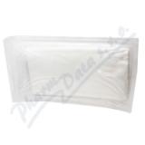 Kompres netk. textil 4vrs. ster. 10x20-2ks Steriwund