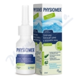 Physiomer Eukalyptus 20ml