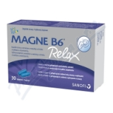 Magne B6 Relax cps. 30