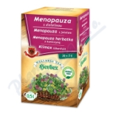 HERBEX Menopauza s jetelem n. s. 20x3g