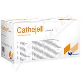 Cathejell Lidocaine C inj. 25x12. 5g