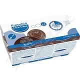 Fresubin 2kcal creme čokoláda por. sol. 4x125g