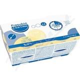 Fresubin 2kcal creme vanilka por. sol. 4x125g