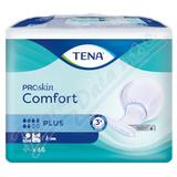 TENA Comfort Plus ink. plena 46ks 752846