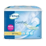 TENA Comfort Extra ink. plena 40ks 753040