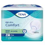 TENA Comfort Super ink. plena 36ks 758136