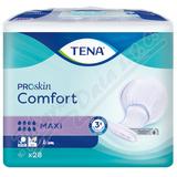 TENA Comfort Maxi ink. plena 28ks 759128