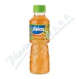 Relax multivitamin 0. 3l PET
