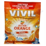 Vivil Hořký pomeranč + vit. C 80g b. c.