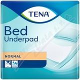 TENA Bed 60x90cm 1350ml ink. podl. 10ks 770040