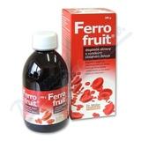 Ferrofruit 300g Dr. Müller