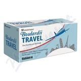 Boulardii travel cps.  50