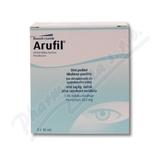 Arufil 20mg-ml oph. gtt. sol. 3x10ml II