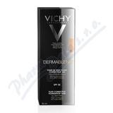 VICHY Dermablend Korek. make-up 35 30ml