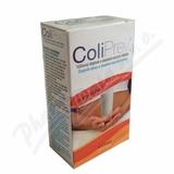 ColiPrev 15ml Dopl. stravy s obsahem enzymu laktáza