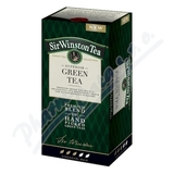 Sir Winston Highland Green Tea n. s. 20x1. 75g