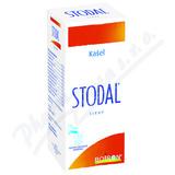 Stodal sir. 1x200ml