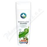 Annabis Bodycann přírodní šampon 250ml