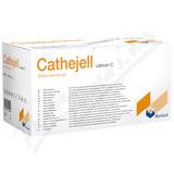Cathejell Lidocaine C inj. 25x8. 5g