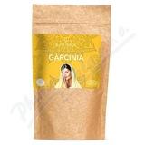 Zlatý doušek Ajurvédska káva Garcinia 100g