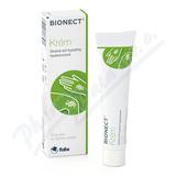 Bionect Krém 30g