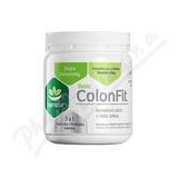 ColonFit cps. 180 TOPNATUR