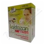 LAKTAZAN EXTRA (9000 jedn.  enzymu laktáza) tbl. 32