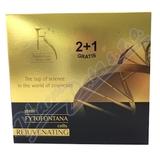 FS Rejuvenating gift set (Serum+Em. +Pure Wrinkle)