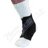 Mueller Adjustable Ankle Support Bandáž na kotník