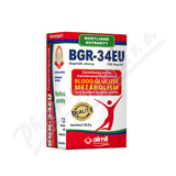 Aimil BGR-34 EU Ajurvédský doplněk stravy cps. 120