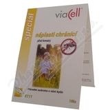 Viacell K111 Náplasti chránící před komáry 18ks