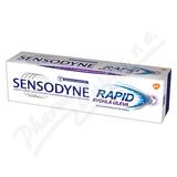 Sensodyne Rapid 75 ml
