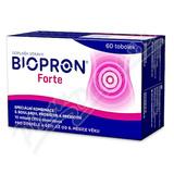 Walmark Biopron Forte tob. 60