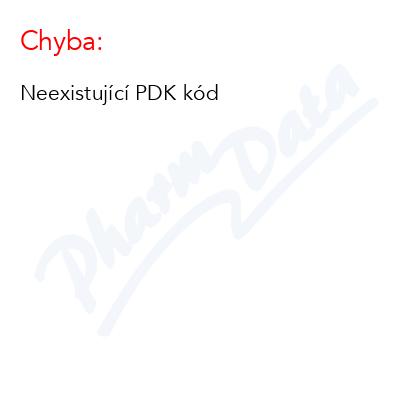 TEREZIA Hlíva ústř. s rak. olejem cps. 120+krokoměr