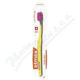 Elmex zubní kartáček ultra soft