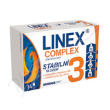 LINEX Complex cps. 14