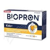 Walmark Biopron Kids+ tob. 30